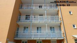 BALKON-Team-Balkongelaender-022