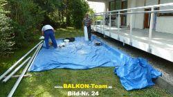 BALKON-Team-Balkongelaender-024