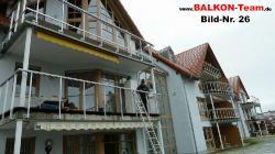 BALKON-Team-Balkongelaender-026