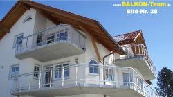 BALKON-Team-Balkongelaender-028