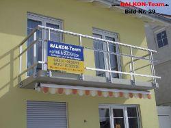 BALKON-Team-Balkongelaender-029