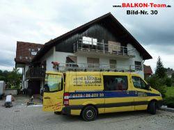 BALKON-Team-Balkongelaender-030