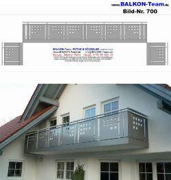 BALKON-Team-CAD-Balkon-700