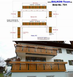 BALKON-Team-CAD-Balkon-701