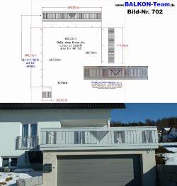 BALKON-Team-CAD-Balkon-702