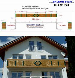 BALKON-Team-CAD-Balkon-703
