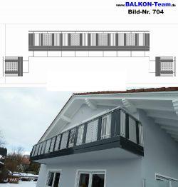 BALKON-Team-CAD-Balkon-704