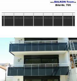 BALKON-Team-CAD-Balkon-705