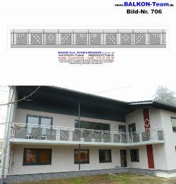 BALKON-Team-CAD-Balkon-706