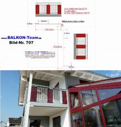 BALKON-Team-CAD-Balkon-707