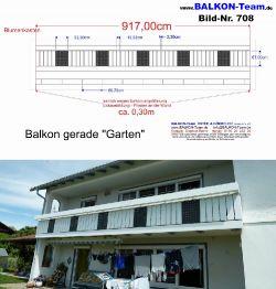 BALKON-Team-CAD-Balkon-708