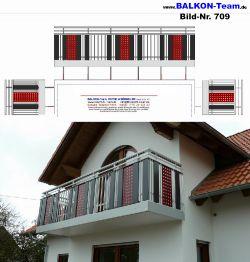 BALKON-Team-CAD-Balkon-709