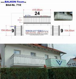 BALKON-Team-CAD-Balkon-710