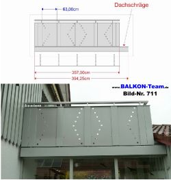 BALKON-Team-CAD-Balkon-711