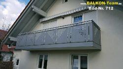 BALKON-Team-CAD-Balkon-712
