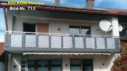 BALKON-Team-CAD-Balkon-713