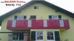 BALKON-Team-CAD-Balkon-714