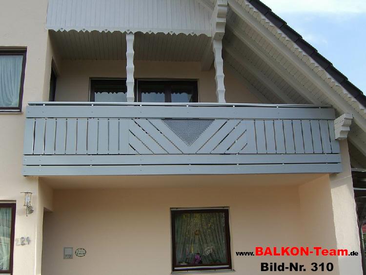 Balkon Senkrecht Simple Large Size Of Fur Den Balkon