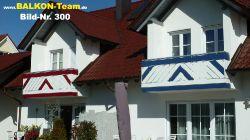 BALKON-Team-Balkonverkleidung-diagonal-300