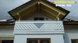 BALKON-Team-Balkonverkleidung-diagonal-302