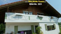 BALKON-Team-Balkonverkleidung-diagonal-303