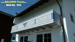 BALKON-Team-Balkonverkleidung-diagonal-304