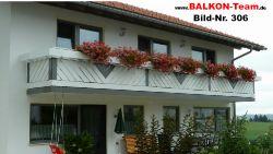 BALKON-Team-Balkonverkleidung-diagonal-306