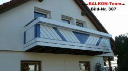 BALKON-Team-Balkonverkleidung-diagonal-307