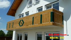 BALKON-Team-Balkonverkleidung-diagonal-308-370