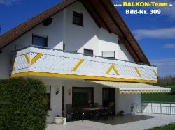 BALKON-Team-Balkonverkleidung-diagonal-309