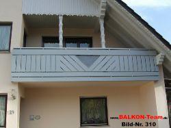 BALKON-Team-Balkonverkleidung-diagonal-310