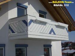BALKON-Team-Balkonverkleidung-diagonal-312