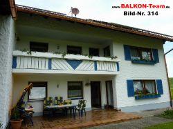BALKON-Team-Balkonverkleidung-diagonal-314