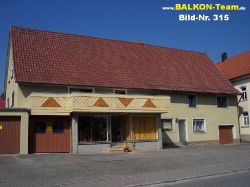 BALKON-Team-Balkonverkleidung-diagonal-315
