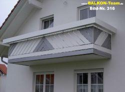 BALKON-Team-Balkonverkleidung-diagonal-316