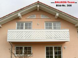 BALKON-Team-Balkonverkleidung-diagonal-370-308
