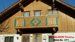 BALKON-Team-Balkonverkleidung-diagonal-371
