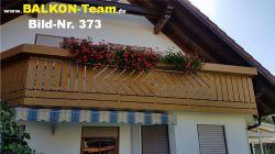 BALKON-Team-Balkonverkleidung-diagonal-373