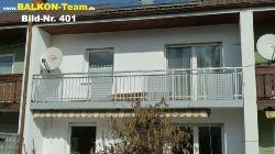 BALKON-Team-Balkonverkleidung-Lochblech-401