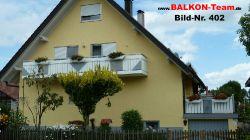 BALKON-Team-Balkonverkleidung-Lochblech-402