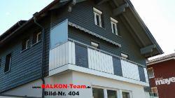 BALKON-Team-Balkonverkleidung-Lochblech-404