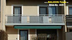 BALKON-Team-Balkonverkleidung-Lochblech-405