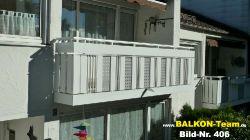BALKON-Team-Balkonverkleidung-Lochblech-406