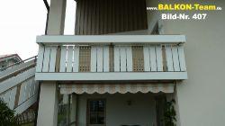 BALKON-Team-Balkonverkleidung-Lochblech-407
