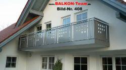 BALKON-Team-Balkonverkleidung-Lochblech-408