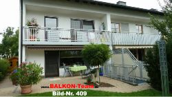 BALKON-Team-Balkonverkleidung-Lochblech-409