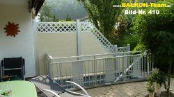 BALKON-Team-Balkonverkleidung-Lochblech-410