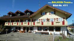 BALKON-Team-Balkonverkleidung-Lochblech-411