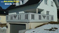 BALKON-Team-Balkonverkleidung-Lochblech-412