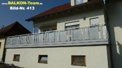 BALKON-Team-Balkonverkleidung-Lochblech-413